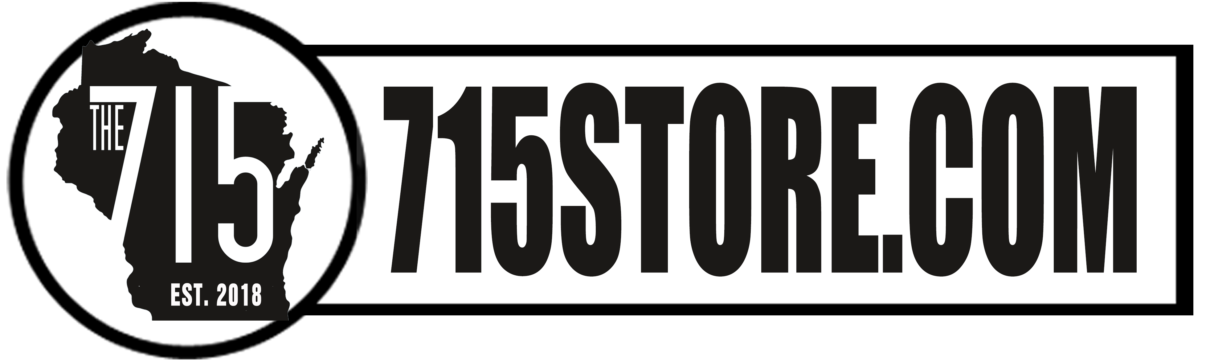 715 Store